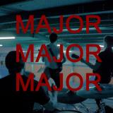 Majormajormajor's picture