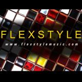 Flexstyle's picture