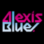 alexisblue's picture
