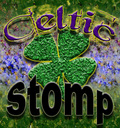 celtic stomp pic