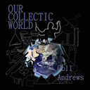 Our Collectic World