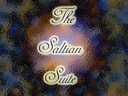 The Saltian Suite
