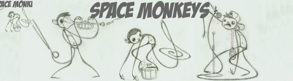 spacemonkeys's picture