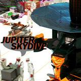 Jupiterskydive's picture