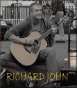 richard john ps
