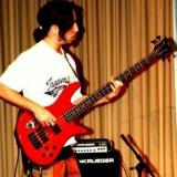 Bassplayer3187's picture