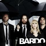 Bardoband's picture