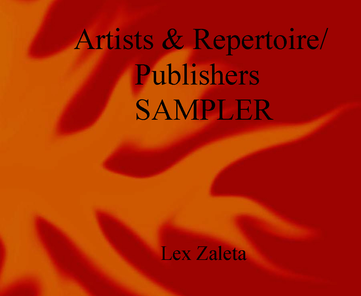arpublisher