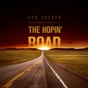 THE HOPIN' ROAD