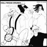 Hollywooddrunks's picture
