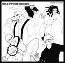Hollywood Drunks