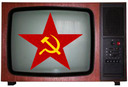 ts communisttv