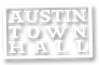 New Music From Frantic Clam | Austin Town Hall