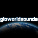 gloworldsounds
