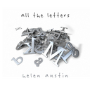 All The Letters