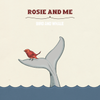 An Assortment of Informations: Rosie and Me