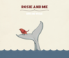 "Rosie and Me – ""Bonfires"" 