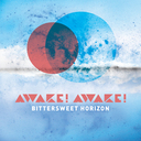 bittersweet horizon album art