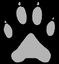 wolfpaw2