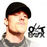Outthebox's picture