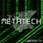 metatech