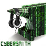 Cybersmith's picture