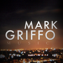 Mark Griffo Music