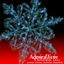 christmas2003 cover image