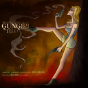 GunGirl 2: Original Soundtrack
