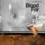 blood for my little piggy cover