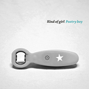 poetry boy radio edit new mix