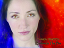 Tamra Hayden :: I Believe In The Fire