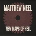 matthew neel album cover