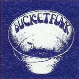 Bucketfunk's picture