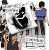 Wildy's World: Review: Shannon Corey - Overdue