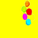 ist2 2705798 colorful balloons jpg2