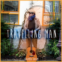 artwork travellingman