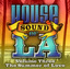 blm046 house sound of la volume 3 the summer of love