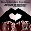 blm049 clemens rumpf and angie brown you are my medicine