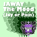 blm067 jaway the mood joy or pain