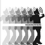 Radionowhere's picture