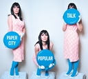 pop talk cover for web