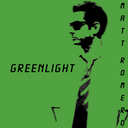 Greenlight album art