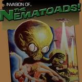 Nematoads's picture