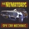 Spy Car Mechanic - Rockabilly Online (Texas) cd review