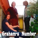 Grahams Number Grahams Problem | RM.