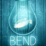 Bend's picture