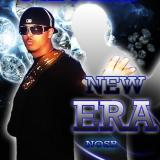 Newera's picture