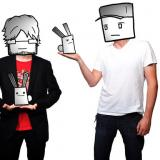 Youyoureawesome's picture