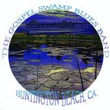 Gospelswampblues's picture
